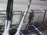 Полиция в Уссурийске задержала подозреваемого в серии краж из детских садов