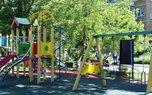 В Уссурийске в рамках губернаторской программы «1000 дворов» благоустроили уже 18 объектов