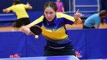 Теннисисты из Якутии добирались до Уссурийска на контейнеровозе