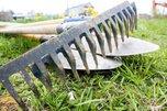 Сегодня в Уссурийске стартовал месячник по благоустройству и санитарной очистке округа