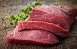 В четырех партиях мясной продукции производителя из УГО обнаружена кишечная палочка