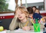 «Детям не дают учиться» - приморские родители разгневаны