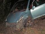 Полицейские задержали работника СТО, укравшего автомобиль клиента в Уссурийске