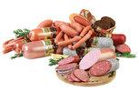 Колбасу из Забайкалья запретили есть уссурийцам