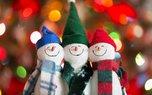 Анонс мероприятий на выходные дни 14-15 декабря