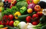 Овощи по доступным ценам продаются в торговых сетях Уссурийска