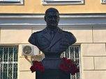 Генерал-лейтенанту Валерию Асапову из Уссурийска установили памятник в Сирии
