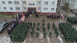 Акция «Парад для одного ветерана» пройдет в Уссурийске