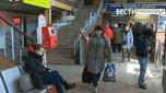 Без паники: в приморских городах и глубинках пандемию коронавируса стараются не замечать