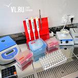 Предварительный тест на коронавирус выявил положительный результат у жительницы Михайловского района – анализы отправили для подтверждения в Новосибирск (ВИДЕО)