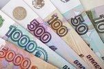 280 тысяч рублей присвоил торговый агент из Уссурийска