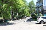 Проезды к дворам, включенным в программу благоустройства, отремонтируют до конца лета