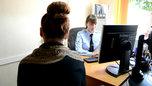 В Уссурийске завершено расследование уголовного дела о фиктивной постановке на учет иностранных граждан