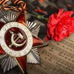 Парад Победы в Уссурийске состоится 24 июня с ограниченным количеством зрителей