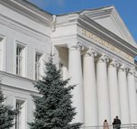 ПГСХА в Уссурийске ведет прием абитуриентов