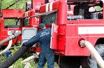 МЧС: Основной удар тайфуна «Хайшен» придется на ночное время в Приморье