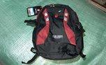 Ввоз 1640 контрафактных рюкзаков предотвратили уссурийские  таможенники