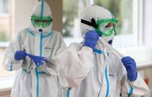 Медицинские работники Уссурийска будут выезжать на дом в выходные дни