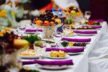 В кафе и ресторанах Уссурийска ограничат проведение зрелищно-развлекательных мероприятий