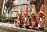 Уссурийцев приглашают на ярмарку-фестиваль «Зимние истории. Сделано в Приморье»