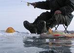 Жителей Уссурийска приглашают на фестиваль рыбной ловли