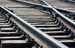 В Уссурийске полицейские остановили двоих подростков, подвергавших себя опасности на железной дороге