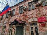 Жителя Уссурийска осудили за попытку продажи шкуры дальневосточного леопарда