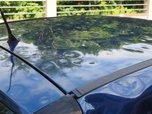 Поможет только покраска: автомобилям в Приморье начали наносить ущерб