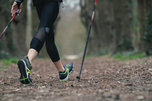 Уссурийцы сделают 10 000 шагов к здоровью в эти выходные