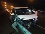 Полиция разбирается в причинах смертельного ДТП в Приморье