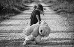 «Истерика, паника, слёзы»: жительница Приморья обратилась к семейной паре