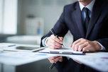 Профессиональные услуги по оформлению лицензии Ростехнадзора