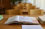 Новую школу в Уссурийске с помощью механизма ГЧП построят в ближайшие два года