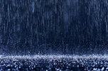 Борис Кубай сообщил о зарождении мощного тайфуна