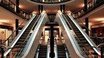 В Уссурийске к 2023 году появится гигантский торгово-развлекательный центр