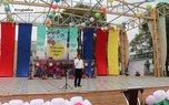 Корейский праздник урожая отметили в Уссурийске