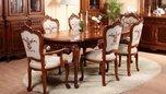 Покупка стульев с подлокотниками