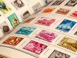 Открылась выставка юбилейных марок и открыток, посвящённая 145-летию Уссурийска