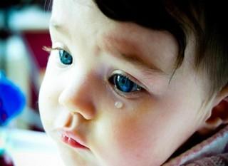 В транспортную полицию Уссурийска привели ненужного ребенка