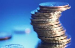 С начала года в экономике Уссурийского городского округа наблюдается спад