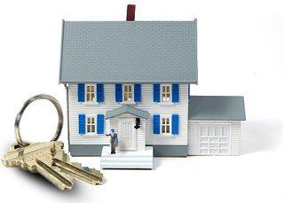 Жители Уссурийска могут оформить документы на недвижимость в МФЦ