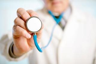 Зарплата медицинского персонала в Приморье в 2013 году вырастет на 20%