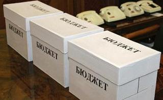 Администрация Уссурийска провела публичное слушание по проекту бюджета на 2013год