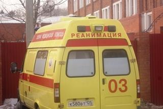 Более 130 млн рублей будет потрачено на обновление автопарка
