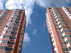 Губернатор Приморья рассказал, как снизить стоимость жилья в крае