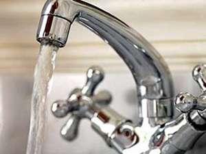 Жильцы домов, которыми управляет группа компаний «Имидж», могут получить большие счета за горячую воду