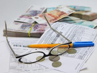 Суд Уссурийска признал незаконным включение в квитанции-извещения платы за «прочие услуги»