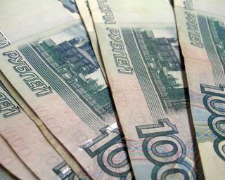 Бюджет Приморья недосчитался сотен миллионов рублей