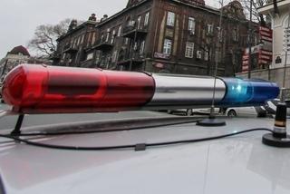 Всех трудных подростков Приморья проверяет полиция