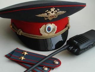 Сотрудники Уссурийской полиции попали под прицел прокуратуры